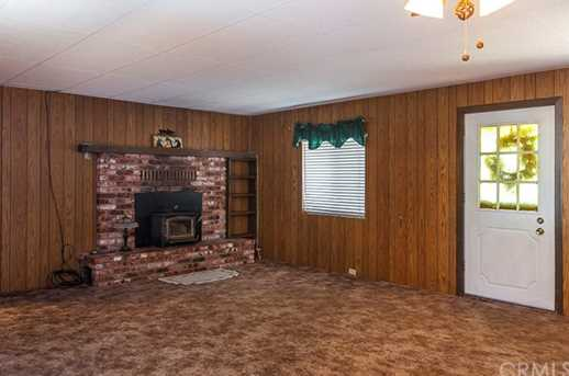 2745 Co Rd 308 - Photo 18