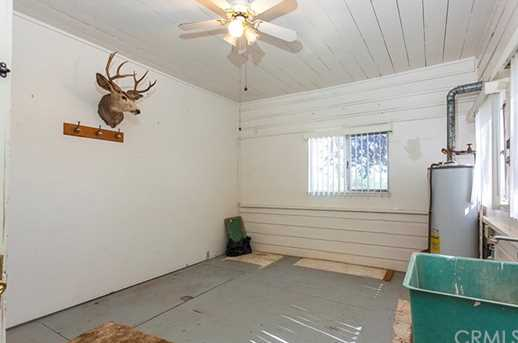 2745 Co Rd 308 - Photo 20