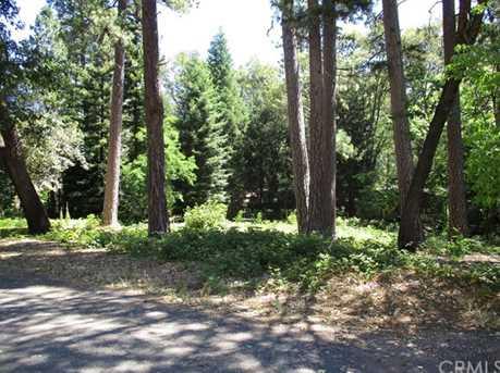 6676 Twin Oaks Dr - Photo 14