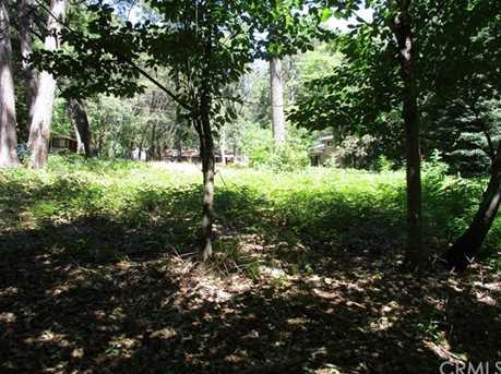 6676 Twin Oaks Dr - Photo 8