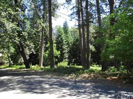 6676 Twin Oaks Dr - Photo 10