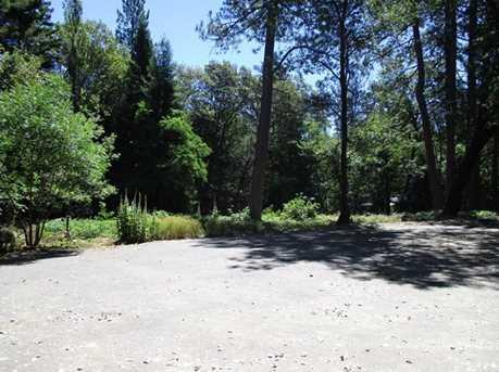 6676 Twin Oaks Dr - Photo 12