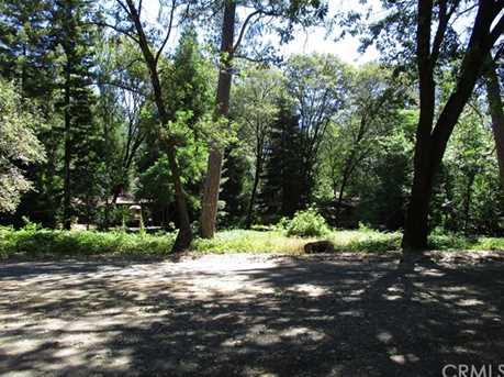 6676 Twin Oaks Dr - Photo 2
