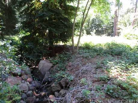 6676 Twin Oaks Dr - Photo 6