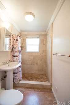 4133 Panorama Point Road - Photo 20