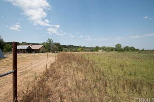 4133 Panorama Point Road - Photo 44