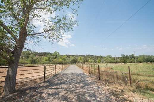 4133 Panorama Point Road - Photo 50