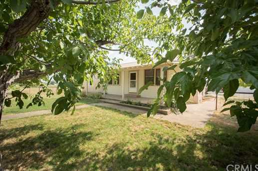 4133 Panorama Point Road - Photo 30