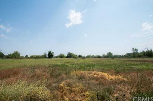 4133 Panorama Point Road - Photo 42