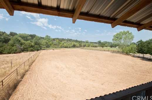 4133 Panorama Point Road - Photo 32