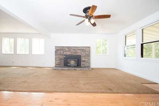 4133 Panorama Point Road - Photo 4