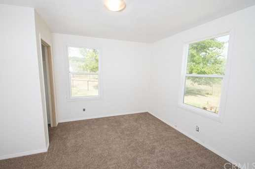 4133 Panorama Point Road - Photo 18