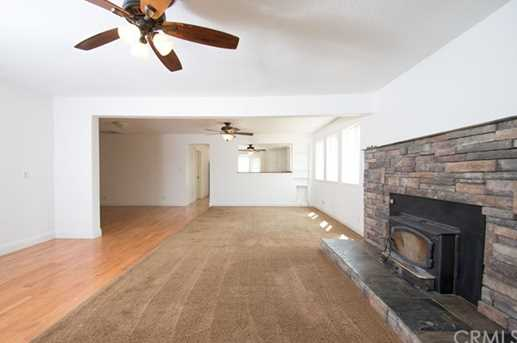 4133 Panorama Point Road - Photo 8