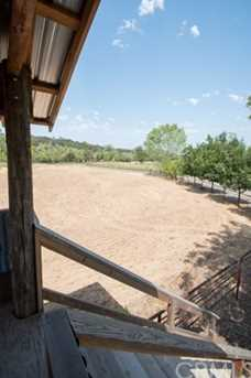 4133 Panorama Point Road - Photo 36