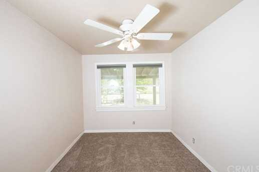 4133 Panorama Point Road - Photo 14