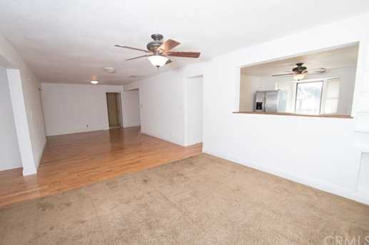 4133 Panorama Point Road - Photo 6