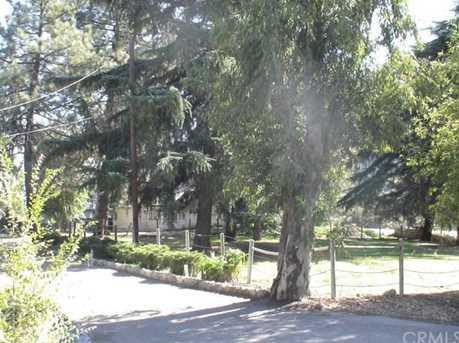 15810 Cajon Boulevard - Photo 6