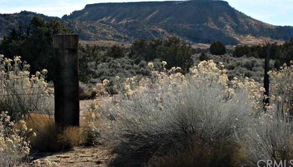 0 Black Canyon Road - Photo 6