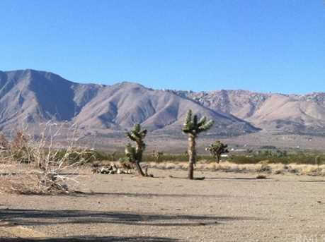 0 Monte Vista Road - Photo 1