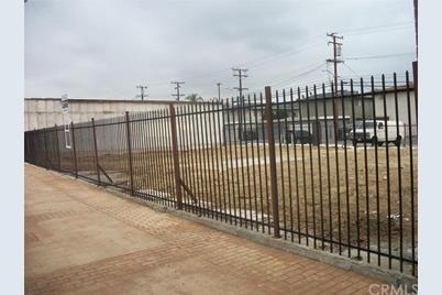 230 S Glendora Avenue - Photo 1