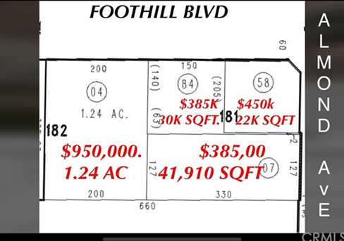 14293 Foothill Boulevard - Photo 2