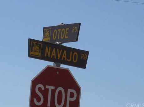 0 Navajo - Photo 4