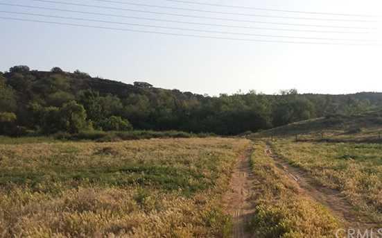 0 Beaumont 0.52 Acre - Photo 1