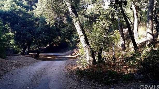 0 Palmer Canyon Road - Photo 12