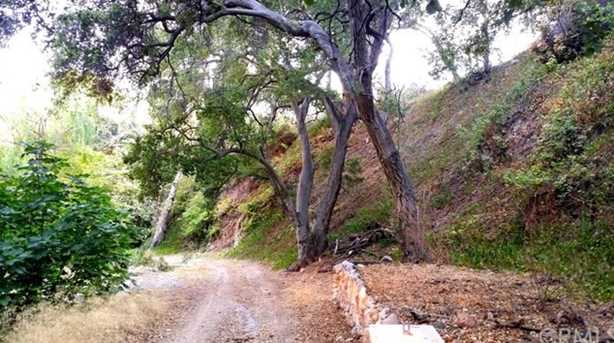 0 Palmer Canyon Road - Photo 8