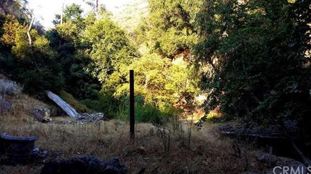 0 Palmer Canyon Road - Photo 20