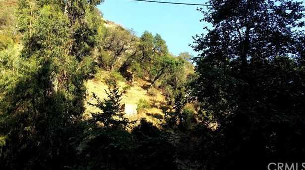 0 Palmer Canyon Road - Photo 22