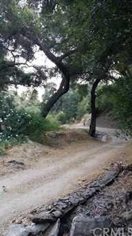 0 Palmer Canyon Road - Photo 30