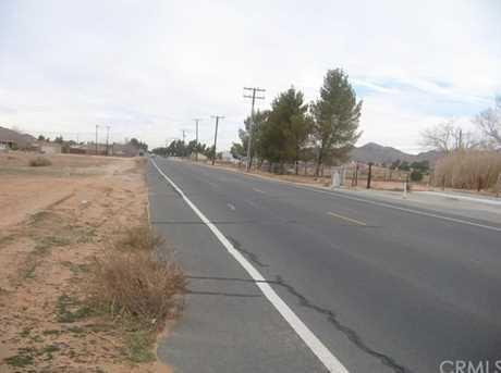 0 Thunderbird Road - Photo 2