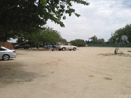 8612 E Avenue U - Photo 24