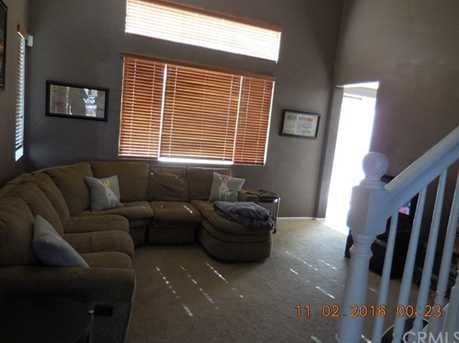 13861 Sunshine Terrace - Photo 2
