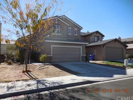 13861 Sunshine Terrace - Photo 1