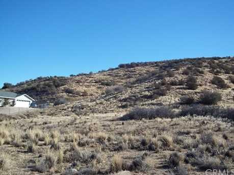0 Summit Valley - Photo 2