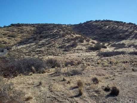 0 Summit Valley - Photo 6