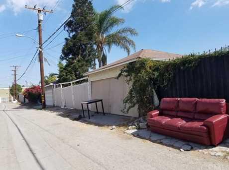 2207 W Raymond Street - Photo 2