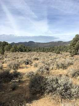 0 Pinon Dr. - Photo 6