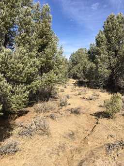 0 Pinon Dr. - Photo 2