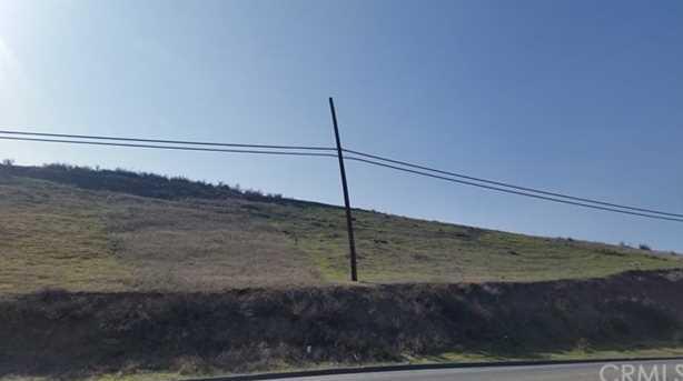 0 Sky Line Drive - Photo 1