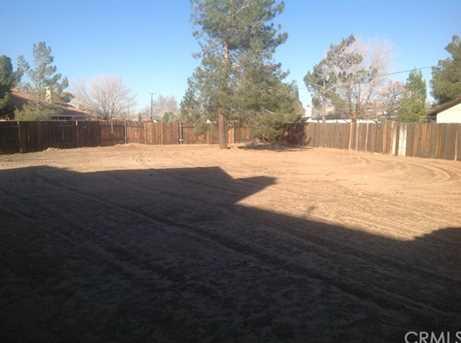 20682 Crazy Horse Court - Photo 32