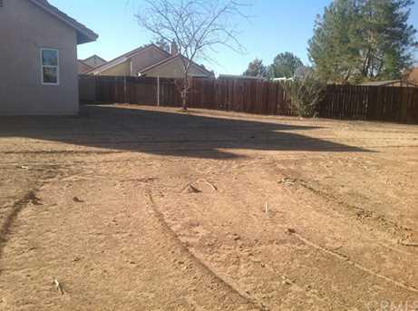 20682 Crazy Horse Court - Photo 34