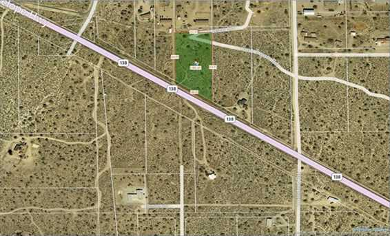 120 State Hwy 138 - Photo 1