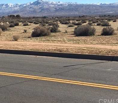 24 Esaws Road - Photo 2