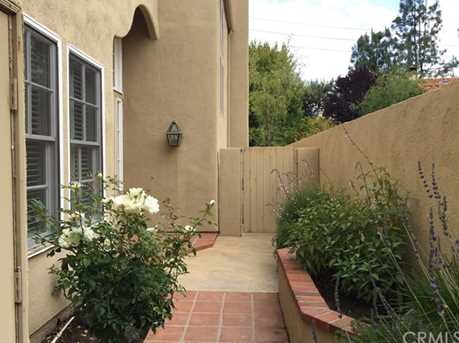 4454 N Park Arroyo #71 - Photo 2