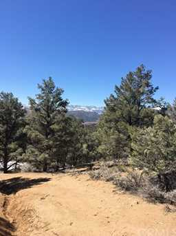0 Pinion Ridge Rd - Photo 1
