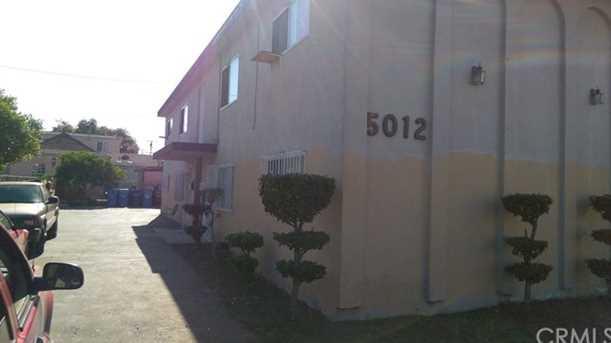 5012 McKinley Avenue - Photo 6