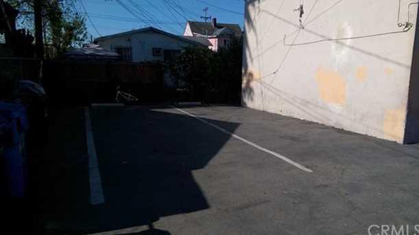 5012 McKinley Avenue - Photo 10